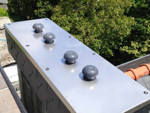 carré-de-cheminée-et-conduit-de-fumée-21-1-510x382