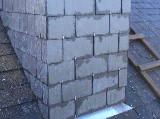 carré-de-cheminée-et-conduit-de-fumée-31-1-510x382