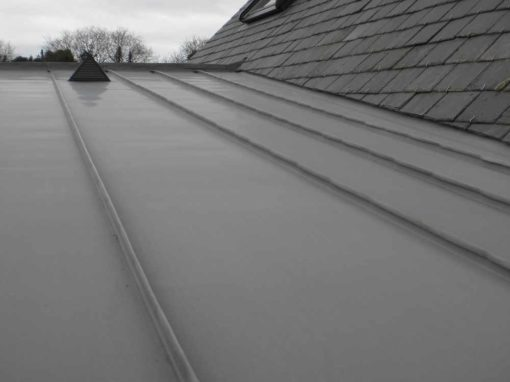 couverture-zinc-quartz-maison-neuve-2_1-510x382