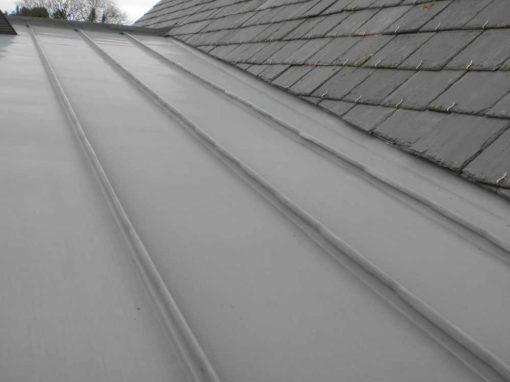 couverture-zinc-quartz-maison-neuve-3_1-510x382