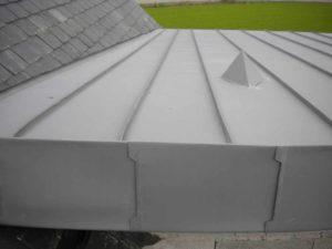 couverture-zinc-quartz-maison-neuve-4_1-300x225