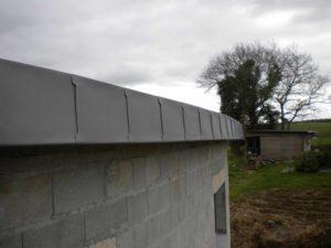 couverture-zinc-quartz-maison-neuve-6_1-300x225