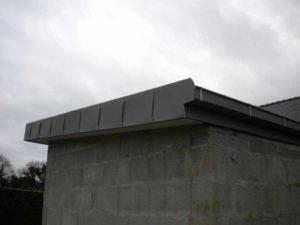 couverture-zinc-quartz-maison-neuve-8_1-300x225