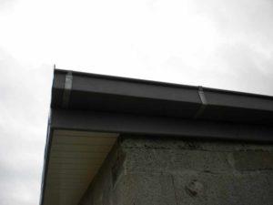 couverture-zinc-quartz-maison-neuve-9_1-300x225