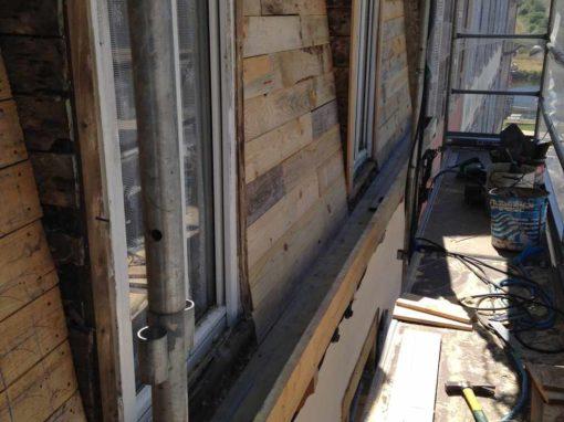 rénovation-brésis-1_1-510x382