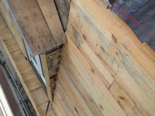 rénovation-brésis-2_1-510x382