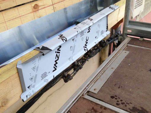 rénovation-brésis-5_1-510x382