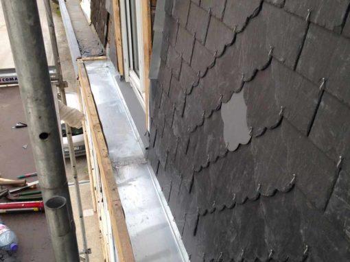 rénovation-brésis-7_1-510x382