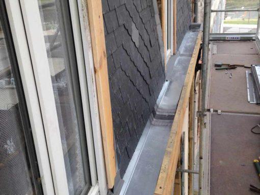 rénovation-brésis-8_1-510x382