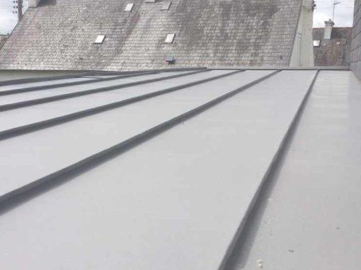 rénovation-couverture-zinc-quartz-sur-garage-1_1-1-510x382