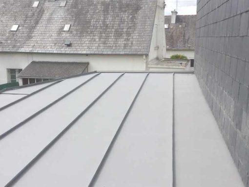 rénovation-couverture-zinc-quartz-sur-garage-2_1-1-510x382