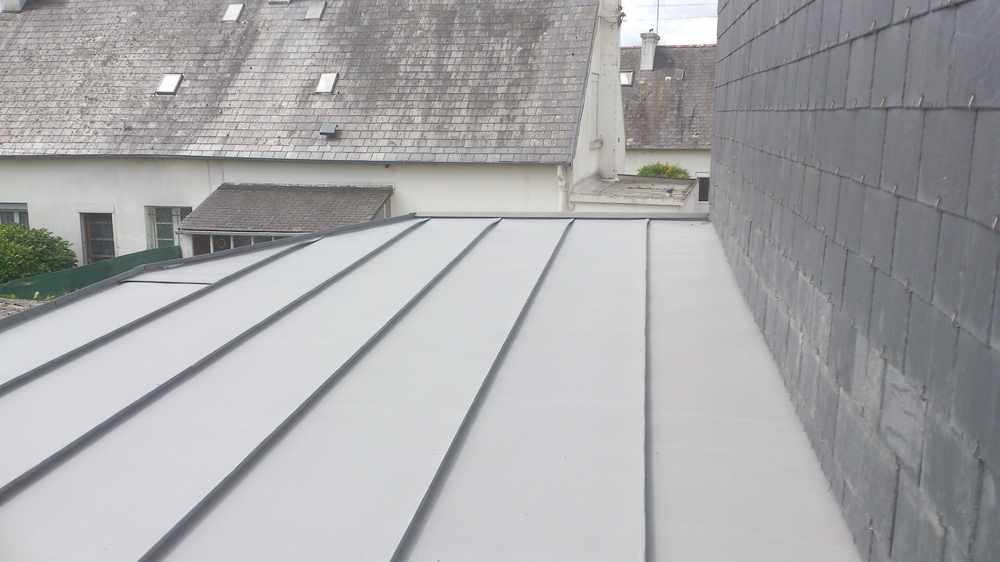 rénovation-couverture-zinc-quartz-sur-garage-2_1-1