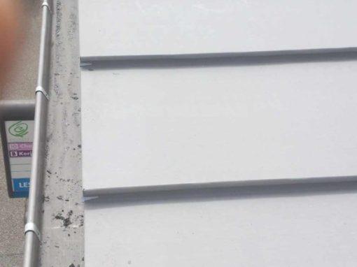 rénovation-couverture-zinc-quartz-sur-garage-3_1-1-510x382