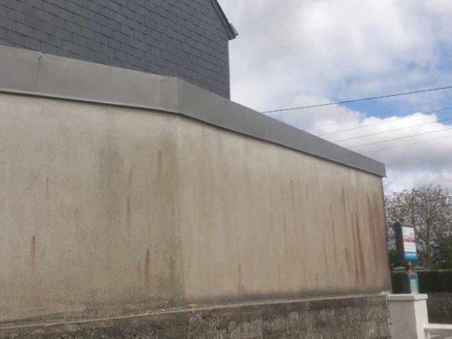 rénovation-couverture-zinc-quartz-sur-garage-4_1-1-510x382