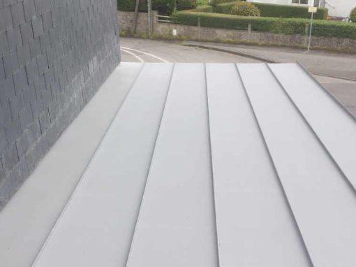 rénovation-couverture-zinc-quartz-sur-garage-5_1-1-510x382