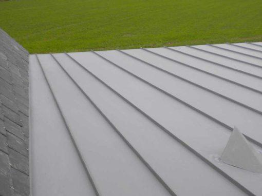 rénovation-couverture-zinc-quartz-sur-garage-7_1-1-510x382