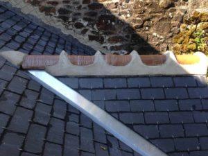 renovation-remise-a-caleche-landevennec-19_1-1-300x225