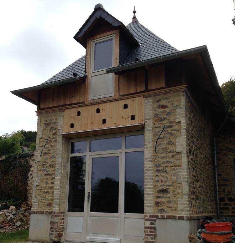 renovation-remise-a-caleche-landevennec-2_11-1