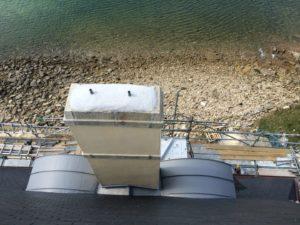 restauration-maison-maître-île-Tristan-10-300x225