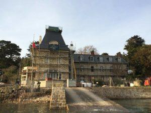 restauration-maison-maître-île-Tristan-12_1