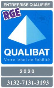 logo-qualibat_couverture-de-laulne-184x300